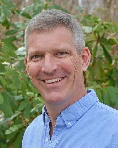 Chris Wiseman