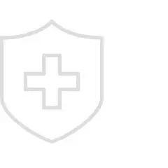 Icon Emergency Response And Safety Left Bottom