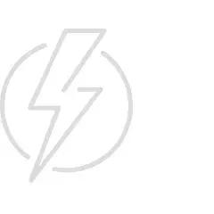 Icon Energy Enhancement Left Bottom