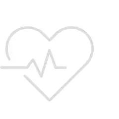 Icon Personal Health Left Bottom