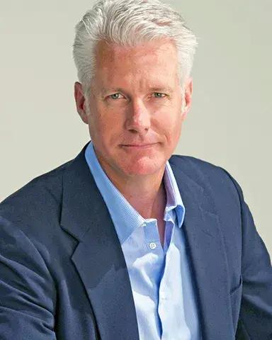 Scott R Snow